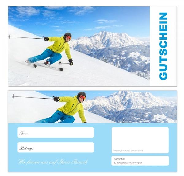 100 x top premium geschenkgutscheine ski 678 reisen urlaub sport gutscheine ebay. Black Bedroom Furniture Sets. Home Design Ideas