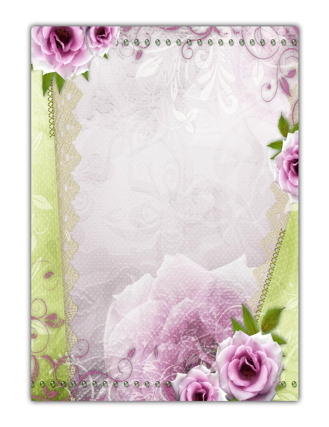 Gutschein Floristik 100 Stück Kirschblüte DIN A6